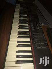 Impact Lx 61 Midi Keyboard | Musical Instruments for sale in Greater Accra, East Legon