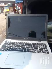 Laptop Asus 4GB Intel Core i3 750GB | Laptops & Computers for sale in Greater Accra, Achimota