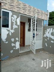 Executive Chamber And Hall S/C KASOA | Houses & Apartments For Rent for sale in Central Region, Awutu-Senya