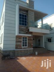 Executive 4 Bedroom House at West Hill Mall | Houses & Apartments For Rent for sale in Central Region, Awutu-Senya