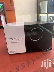 Xmas Bonanza Brand New PSP With Games | Video Game Consoles for sale in Greater Accra, Accra Metropolitan