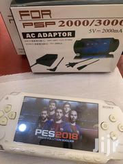 Brand New PSP For Xmas Gift | Video Game Consoles for sale in Greater Accra, Airport Residential Area