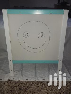 Children's Writing And Drawing Board