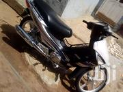 Motorcycle | Motorcycles & Scooters for sale in Upper East Region, Bongo District