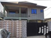 Executive Chamber & Hall S/C   Houses & Apartments For Rent for sale in Greater Accra, New Mamprobi