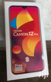 New Tecno Camon 12 Pro 64 GB | Mobile Phones for sale in Greater Accra, Accra Metropolitan