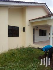 3 Bedrooms House for Sale in Devtraco Villas at Baatsona Tema | Houses & Apartments For Sale for sale in Greater Accra, Tema Metropolitan
