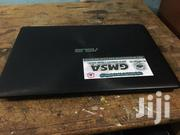 Laptop Asus X553MA 4GB Intel Celeron HDD 250GB | Laptops & Computers for sale in Northern Region, Tamale Municipal