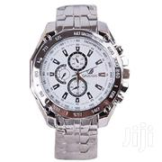 2019 ORLANDO STAINLESS STEEL WATCH | Watches for sale in Greater Accra, East Legon