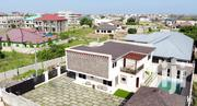 Newly Built 4 Bedrooms House For Sale At Tema Community 25 | Houses & Apartments For Sale for sale in Greater Accra, Accra Metropolitan