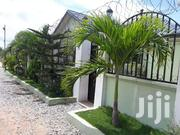 3 Bedroom Self Compound | Houses & Apartments For Sale for sale in Central Region, Awutu-Senya