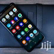 New Samsung Galaxy A30 64 GB Blue | Mobile Phones for sale in Volta Region, South Tongu