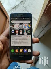 Samsung Galaxy S7 32 GB Black | Mobile Phones for sale in Greater Accra, Labadi-Aborm