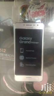 Gallay Grand Prime | Mobile Phones for sale in Central Region, Agona East
