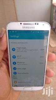Samsung Galaxy S4 Active LTE-A 16 GB   Mobile Phones for sale in Greater Accra, Adenta Municipal