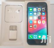 New Apple iPhone 7 32 GB Black | Mobile Phones for sale in Ashanti, Kumasi Metropolitan