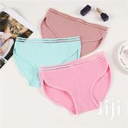 High Quality Cotton Panties | Clothing for sale in Greater Accra, Achimota