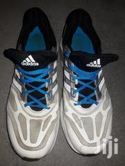 Adidas Sprint Frame Sneakers | Shoes for sale in Greater Accra, Achimota