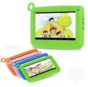 Iconix Kids Educational Tablet | Tablets for sale in Greater Accra, Asylum Down