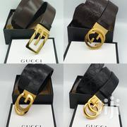 Gucci Belt | Clothing Accessories for sale in Greater Accra, Accra Metropolitan