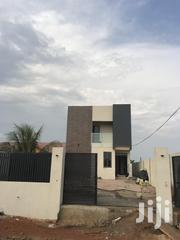 4 Bedroom House For Sale | Houses & Apartments For Sale for sale in Greater Accra, Adenta Municipal