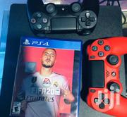 Playstation 4 Controllers   Video Games for sale in Greater Accra, Accra Metropolitan