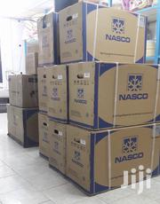 New Nasco 2.0 HP Split Air Conditioner Anti Rust | Home Appliances for sale in Greater Accra, Accra Metropolitan
