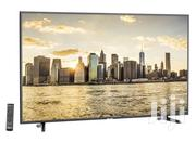 "Samsung 43""Uhd 4K Smart S2 Series7 HDR LED TV 