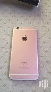 Apple iPhone 6s 16 GB Pink | Mobile Phones for sale in Greater Accra, East Legon