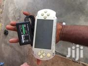 Psp Fresh In Box | Video Game Consoles for sale in Greater Accra, Accra new Town