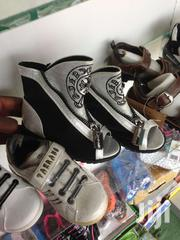 Kids Shoe Male And Female | Children's Shoes for sale in Greater Accra, Ashaiman Municipal