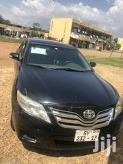 Toyota Camry 2011 Black | Cars for sale in Greater Accra, Cantonments
