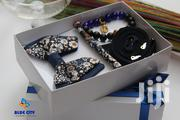 BLUE CITY Floral Butterfly Package Gift Set | Clothing Accessories for sale in Greater Accra, Odorkor
