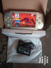 Brand New Psp In Box | Video Game Consoles for sale in Greater Accra, Accra new Town