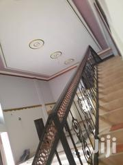 Six Bedroom House in Kromoase Kumasi for Rent to Corporate Bodies | Houses & Apartments For Rent for sale in Ashanti, Atwima Kwanwoma