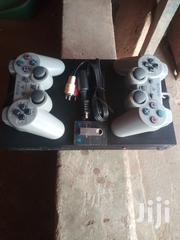 Fresh Ps2 Multi Loaded With Games With All Accessories | Video Game Consoles for sale in Greater Accra, Accra new Town