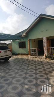 Three Bedroom House For Rent | Houses & Apartments For Rent for sale in Greater Accra, Ledzokuku-Krowor