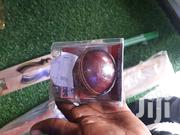 Original Cricket Ball at Cool Price | Sports Equipment for sale in Greater Accra, Dansoman