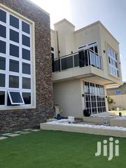 Four Bedroom House At Tema Community For Sale | Houses & Apartments For Sale for sale in Greater Accra, Tema Metropolitan