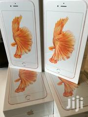 New Apple iPhone 6s Plus 64 GB Gold | Mobile Phones for sale in Greater Accra, Cantonments