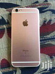Apple iPhone 6s Plus 64 GB Gold | Mobile Phones for sale in Greater Accra, Accra new Town