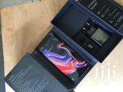 New Samsung Galaxy Note 9 128 GB | Mobile Phones for sale in Greater Accra, Accra Metropolitan