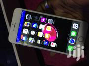 New Apple iPhone 6s Plus 16 GB | Mobile Phones for sale in Greater Accra, Accra Metropolitan