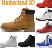 Timberland Boot for Men | Shoes for sale in Greater Accra, Accra Metropolitan