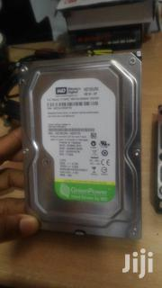 1 Tb Desktop Sata Hard Drive | Computer Hardware for sale in Greater Accra, Ashaiman Municipal
