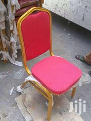 Chair | Furniture for sale in Greater Accra, Agbogbloshie