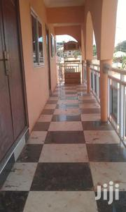 3 Bedrooms Self Compound With Boys Quaters for Sale at New Bortanor | Houses & Apartments For Sale for sale in Greater Accra, Achimota