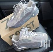 The Adidas Yeezy Boost 700 | Shoes for sale in Greater Accra, Accra Metropolitan