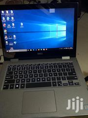 Laptop Dell Inspiron 13 5378 8GB Intel Core i5 HDD 1T | Laptops & Computers for sale in Greater Accra, East Legon