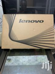 New Laptop Lenovo 4GB Intel Celeron HDD 1T | Laptops & Computers for sale in Northern Region, Chereponi